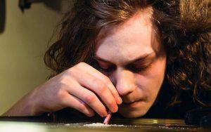 "Drogas – que ""droga"""
