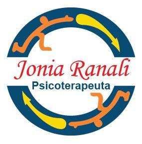 Jonia Ranali – Psicoterapeuta