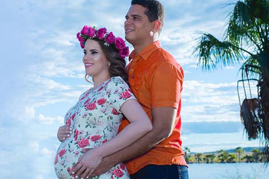 maternidade3