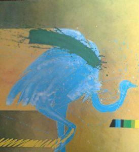 Avestrouto