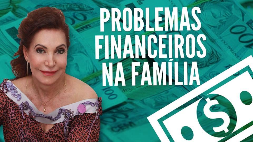 EU SOU COACH DA GRATIDÃO FINANCEIRA