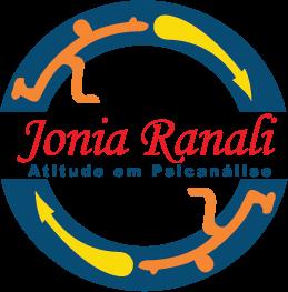 Jonia Ranali – Psicanalista