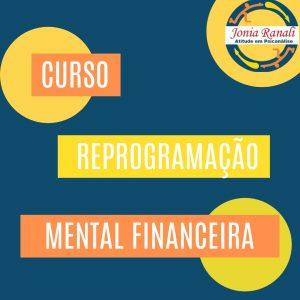 Reprogramação mental financeira